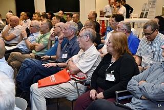 מפגש יוני 2017