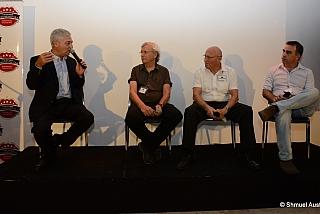 מפגש יולי 2015